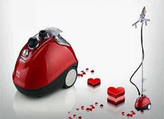 挂烫机和电熨斗两者哪个更好用