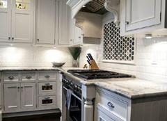 装修厨房要注意什么  小细节大隐患