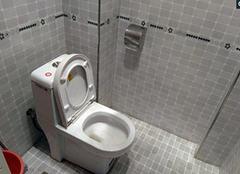 卫生间马桶风水讲究有哪些 有钱人都很在意