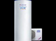 格力空气能热水器优缺点 并不是十全十美的产品