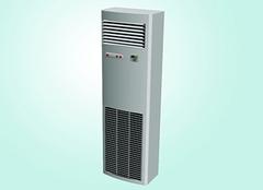 壁挂式空调尺寸是多少 根据居室选择