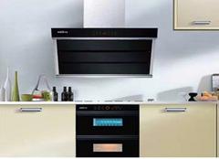 科恩厨房电器好在哪里   为什么要买科恩厨房电器