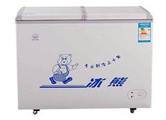 冰柜不制冷的原因有哪些 查出症状好解决