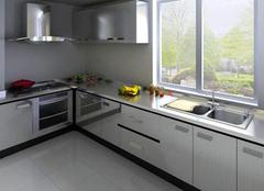 厨房净水器排名前三的品牌   厨房净水器排行榜