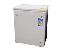 冰柜为何制冷效果不好 原因与解决方法都在这