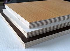 什么是生态板 生态板性能介绍