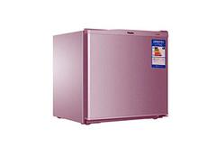 海尔冰柜清洁注意事项有哪些 爱它就像爱孩子