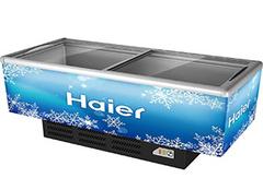 海尔冰柜如何调节温度 附赠节能小妙招