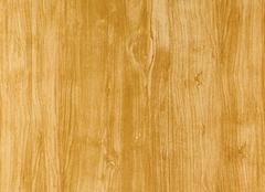 金丝楠木的价格是多少 如何辨认很关键