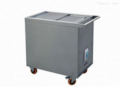 二手冰柜的选购技巧有哪些 质量超乎你想象