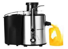 常见水果榨汁机有哪些 其价格是多少呢