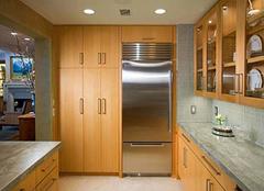  冰柜如何去异味 变身绿色环保小卫士