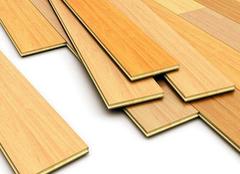 实木复合地板排名 还你舒适的脚感