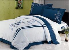 床单被罩多久洗一次才合理 不同时节间隔不同