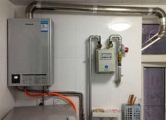 燃气热水器怎么选择 要注意什么呢