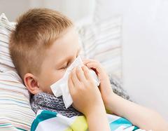新房就要格外注意 牢记甲醛超标儿童都有什么症状