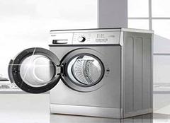 滚筒洗衣机维修技术 让洗衣省事又方便