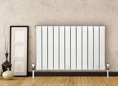 南方暖气安装方法 有哪些不同?