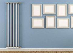 暖气维修方法介绍 条就很重要