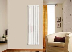 室内暖气安装串联方式 三种方案供你选择
