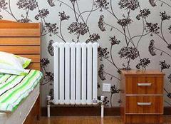 家庭暖气安装方法介绍 这才是过冬姿势
