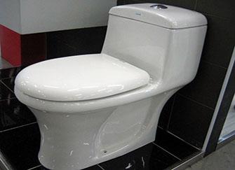 马桶水箱漏水如何解决呢 这里就能找到答案