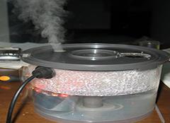 自制空气加湿器方法大全 又学到了几招