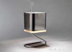自制空气加湿器小教程 没钱也能增加湿度