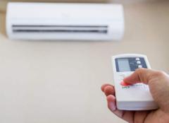 空调为什么不制冷 原因主要是这五点