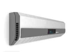 格力空调遥控器解锁方法 值得收藏