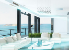 大金中央空调的优势 让家中每个角落都能感受适宜温度