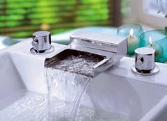 浴缸龙头都有哪些比较好的品牌 收藏起来