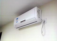 什么空调制热效果好  听听百姓评价