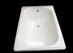 浴缸尺寸怎么选择比较好 身高只是一方面
