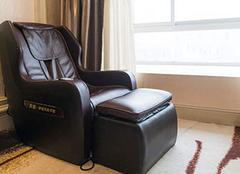 按摩椅哪个牌子更好 舒适质量都不可忽视