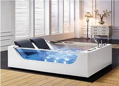 关于浴缸需要考虑哪些因素 让生活更享受