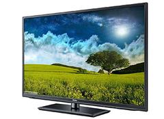 国产电视机哪个牌子好 总有一款适合你