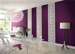 墙艺漆液体壁纸怎么选购 售后服务不可少