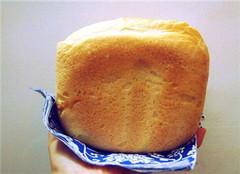  面包机如何正确的使用 有哪些好的方法呢
