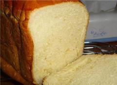 好用的面包机怎么选 仅仅看品牌吗
