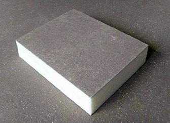 新型外墙保温材料介绍 具有重大作用的建筑材料