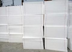 外墙保温材料价格是怎样 了解市场更省事
