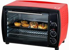 美的电烤箱价格是多少 预算为选购带来保障