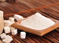 茯苓粉的功效与作用有哪些 居家必备小知识