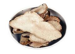 土茯苓的副作用有哪些 食用需谨慎