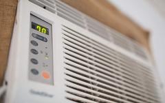 大金中央空调报价是多少 大金中央空调价格分析