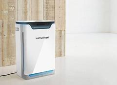 加湿空气净化器分类介绍 购买前必看!