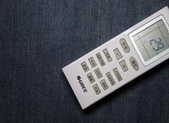 格力空调遥控器怎么解锁 技能分分钟get