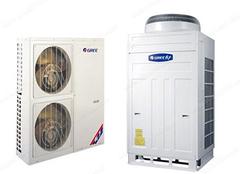 格力中央空调价格影响的三大因素