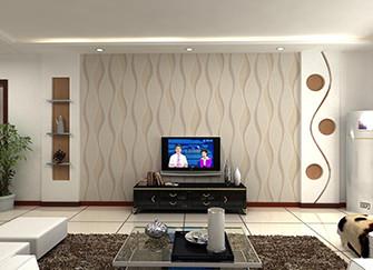 电视柜价格受哪些因素影响 让选择不盲目